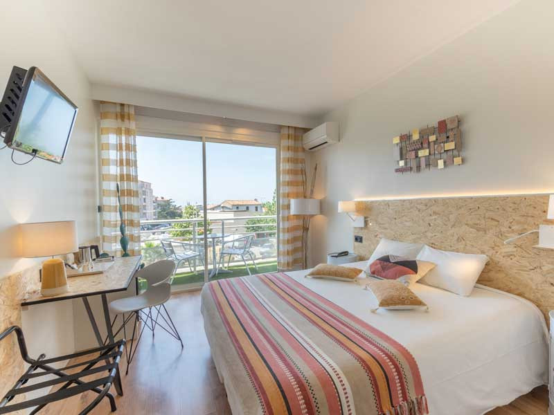 WEB-Hotel-imperial-sete-sup