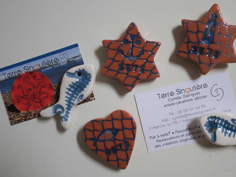 WEB-Magnets-Sete-Terre-Sing