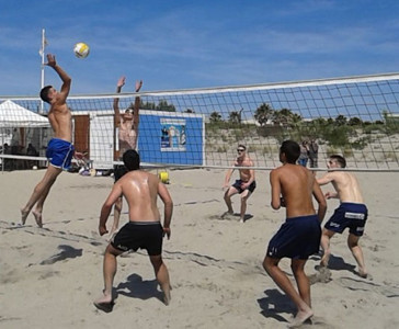 ZAM-Sète-beach-volley