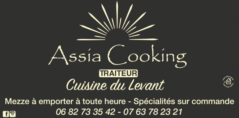 assia-cooking-4-33751