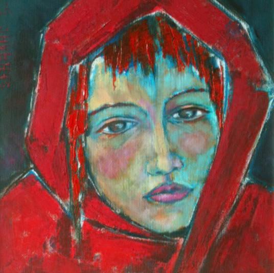 atelier-le-3-sylvie-serrano-peinture-sculpture-sete-2874