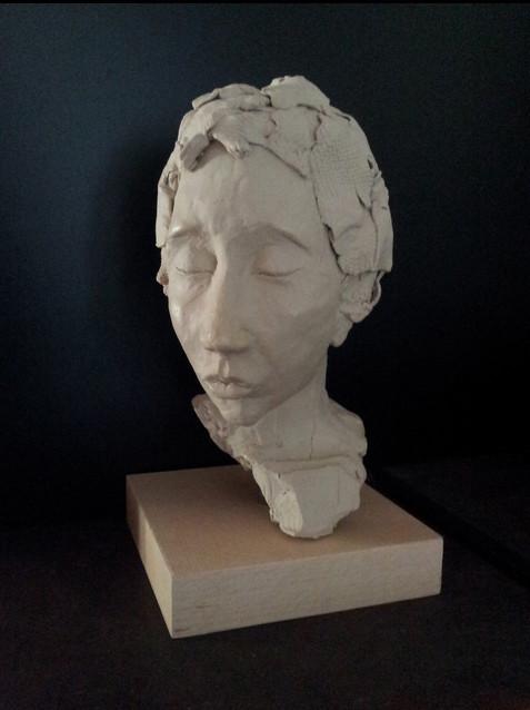atelier-le-3-sylvie-serrano-peinture-sculpture-sete-2876