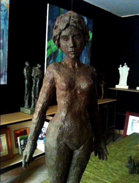 atelier-le-3-sylvie-serrano-peinture-sculpture-sete-2877