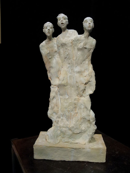 atelier-le-3-sylvie-serrano-peinture-sculpture-sete-2878