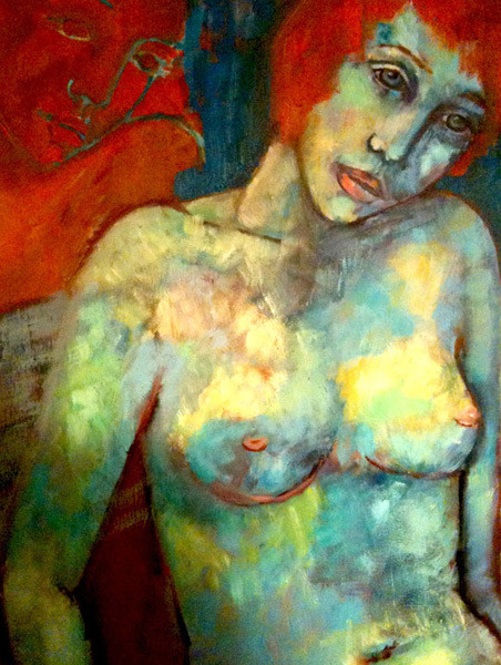 atelier-le-3-sylvie-serrano-peinture-sculpture-sete-2879