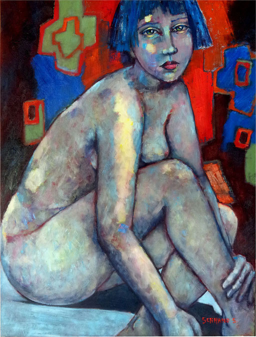 atelier-le-3-sylvie-serrano-peinture-sculpture-sete-2880