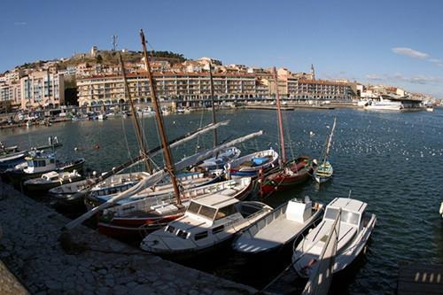 bateaux-de-peches-port-sète