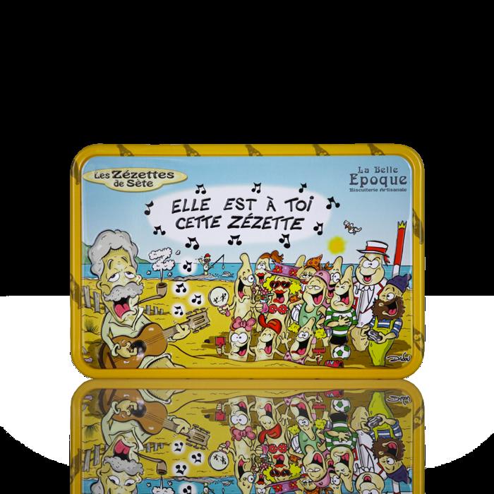 boite-sucre-plage-zezette-250gr