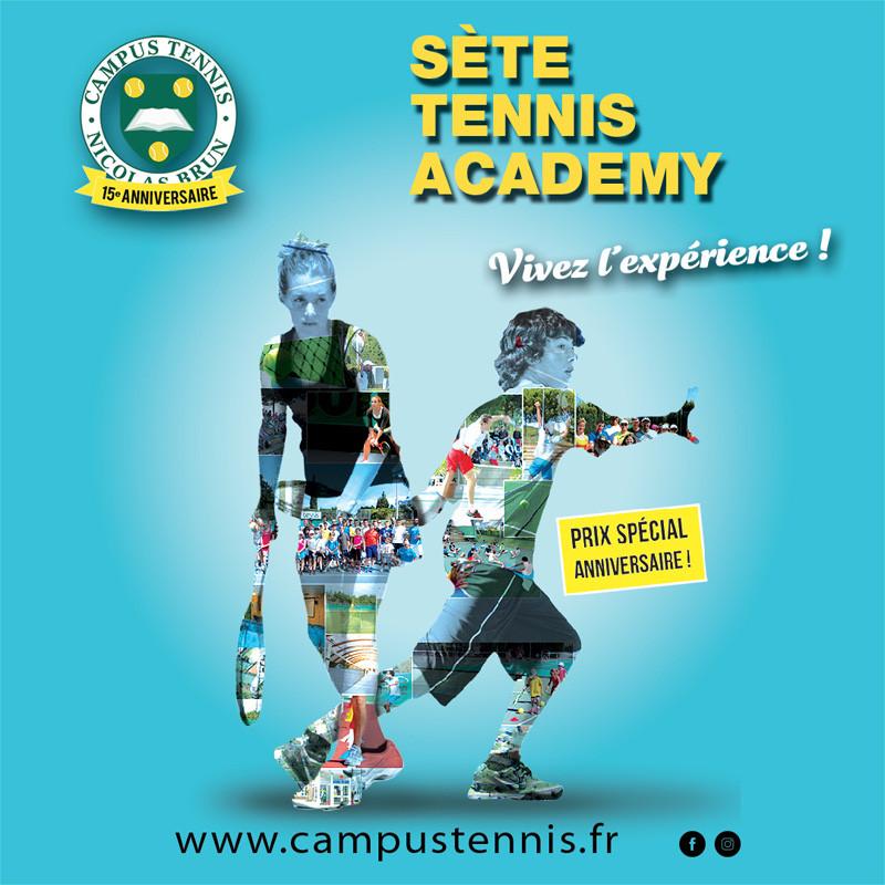 campus-tennis-academys