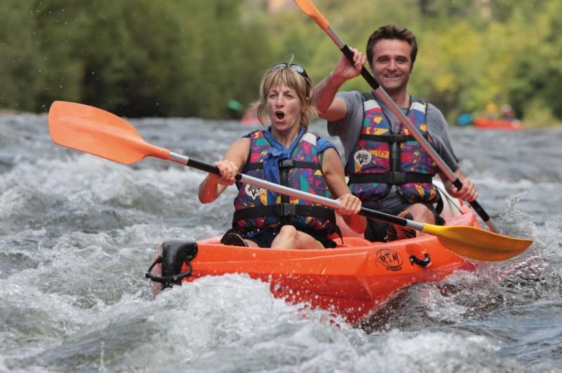 duo-canoe-roquebrun