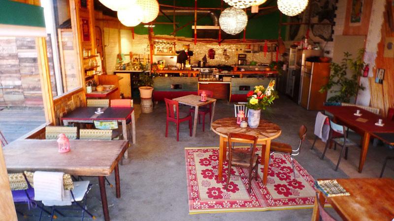 chez-lanchois-restaurant-sete-etang-de-thau-3466