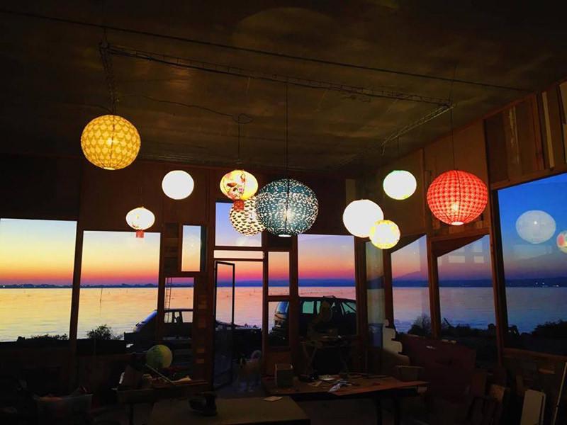 chez-lanchois-restaurant-sete-etang-de-thau-3467