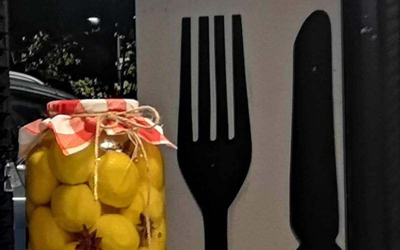 deco-interieur-restaurant-fleur-de-sel-sete