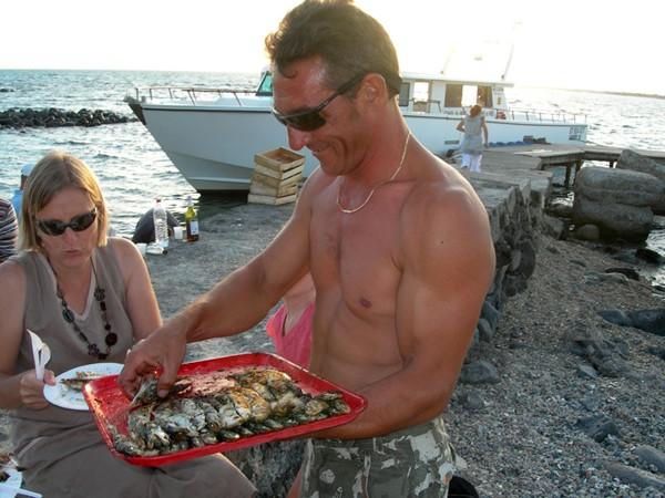 feu-fort-brescou-plage-Sardinade -