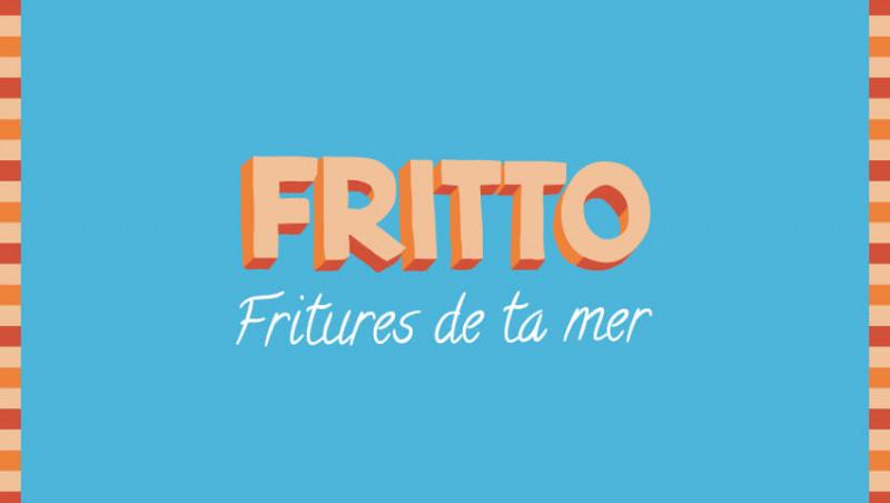 fritto6-36558