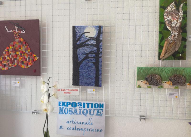 galerie-le-torchon-atelier-mosaique-3802