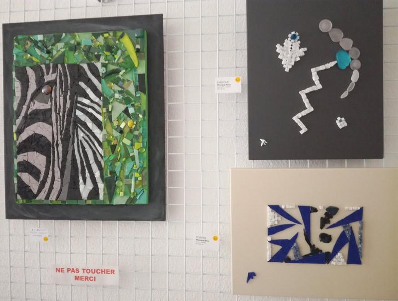 galerie-le-torchon-atelier-mosaique-3804