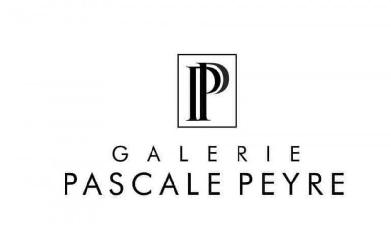 galerie-pascale-peyre-20564