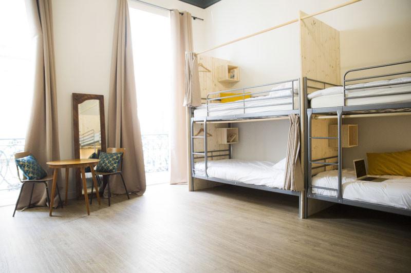 georges-hostel-dortoir-4334-4334