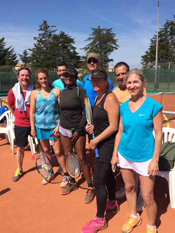 groupe-tennis-club-barrou-s