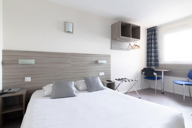hotel-azur-5