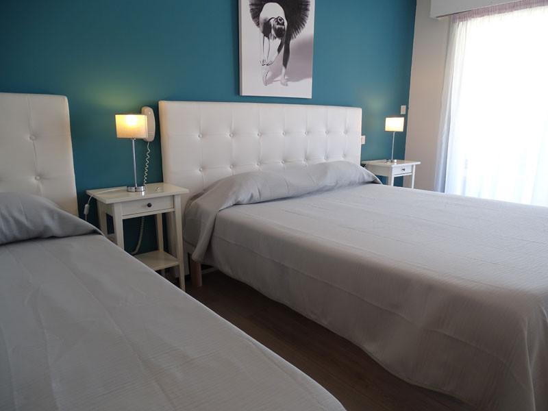hotel-venezia-chambre4-WEB