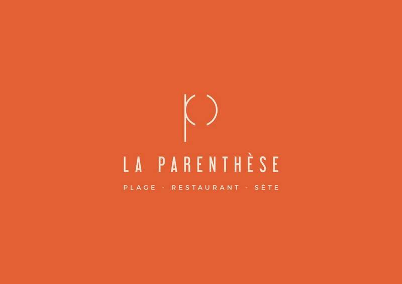 la-parentha-se-4136-2