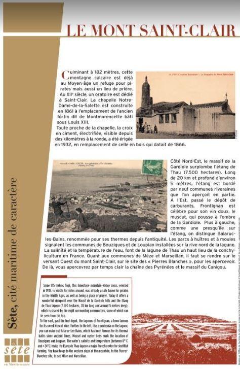 le-mont-saint-clair-3331