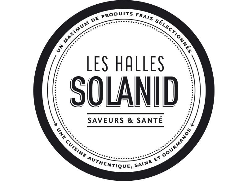 les-Halles-Solanid4