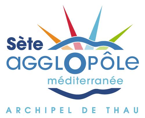 sete-agglopole-mediterranee