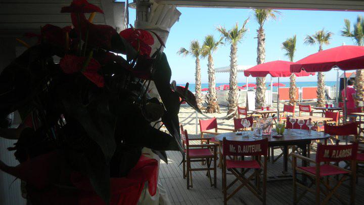 lrestaurant-plage-la-voile-rouge-sete-3103