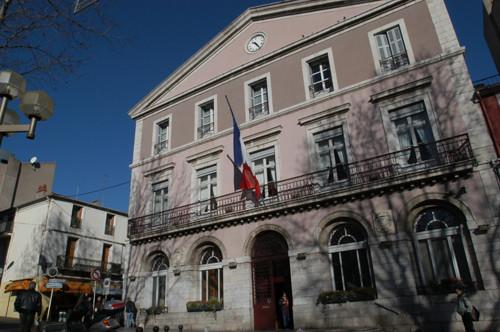 mairie-de-sete-605