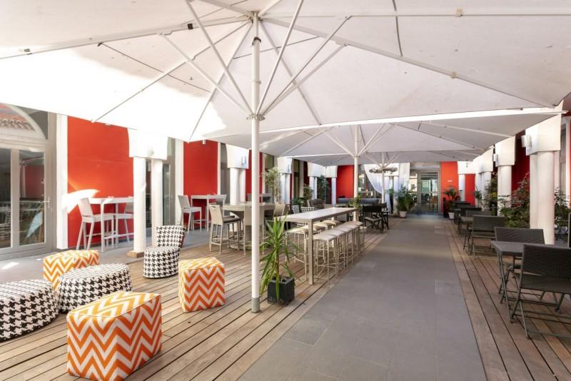 patio-26887