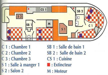 peniche2-1761