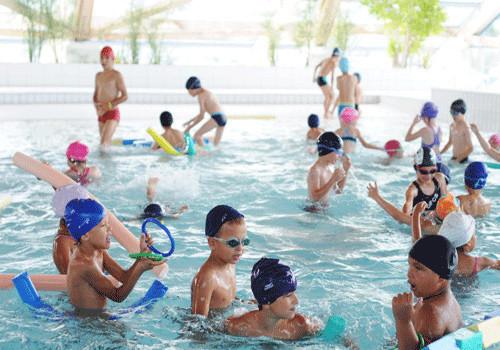 piscine-fonquerne-3