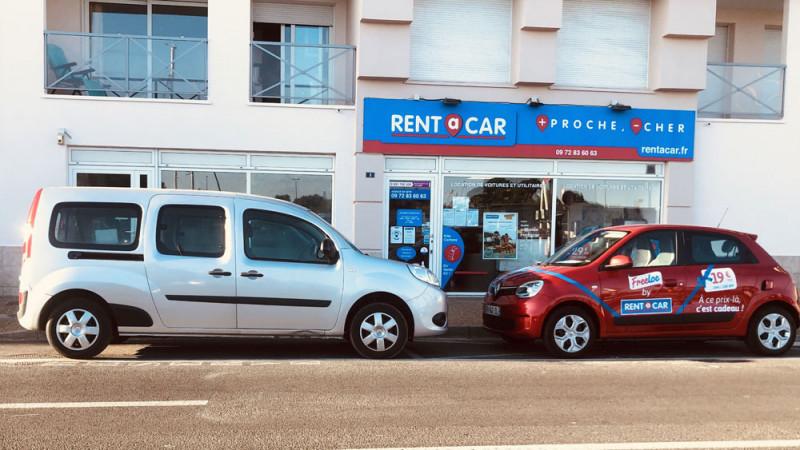 rent-a-car-2