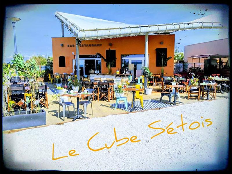 restaurant-le-cube-sete-terrasse-WEB