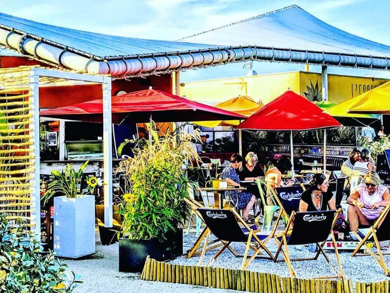 restaurant-le-cube-sete-terrasse-contraste-2-WEB