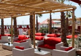 restaurant-plage-la-voile-r