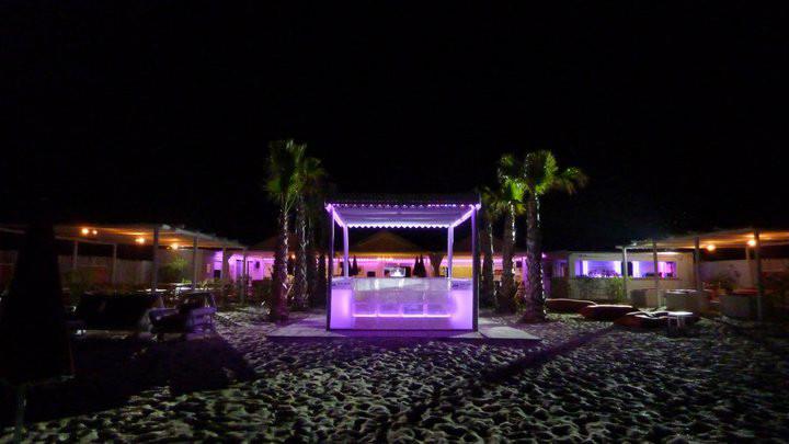 restaurant-plage-la-voile-rouge-sete-3101