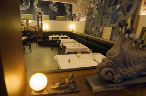 restaurant-the-marcel-sete-