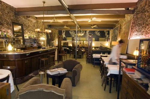 restaurant-the-marcel-sete