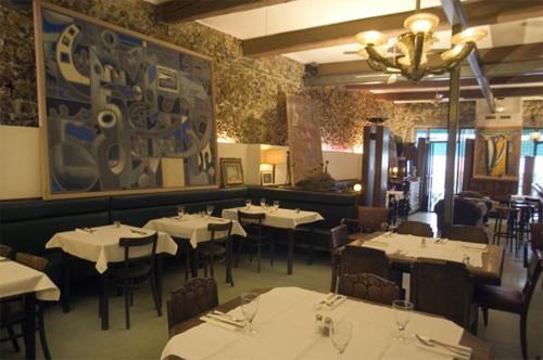 restaurant-the-marcel-sete3