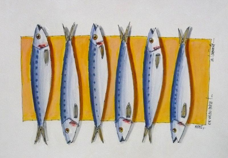 sardines-Leo-Menella-2