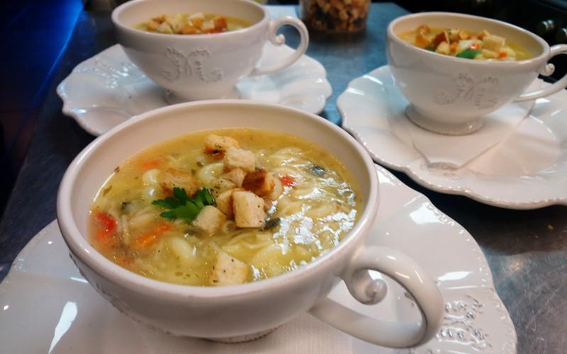 soupe-restaurant-fleur-de-sete