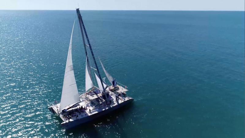 sea-explorer-drone-51140
