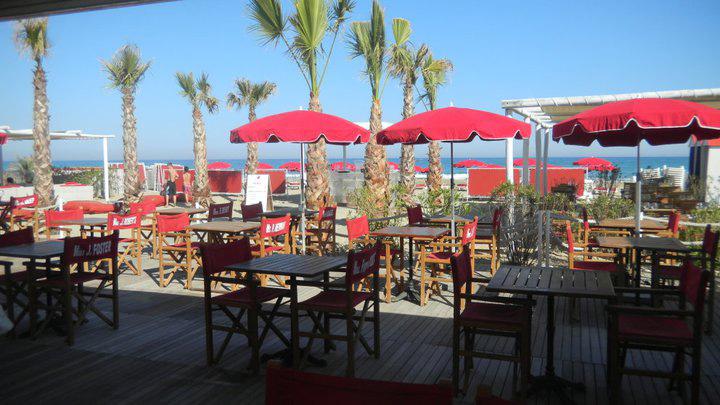 La voile rouge restaurants office de tourisme de s te - Office de tourisme collonges la rouge ...