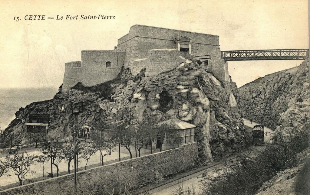 cette-le-fort-saint-pierre-6084650