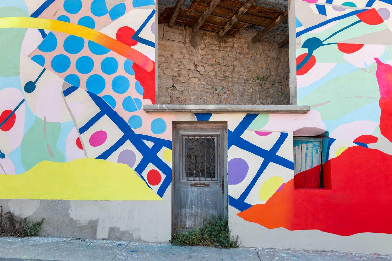 klive-sete-tourisme-occitanie - © Office de tourisme de Sète