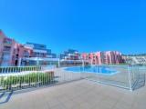 résidence_2